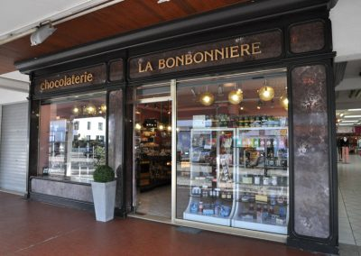 boutique-labonbonniere-1